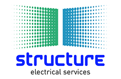 Structure – Company Specialising in Electric Gates Installation & Maintenance